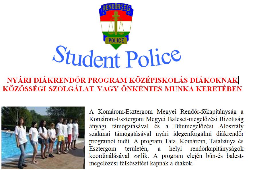 student-2015
